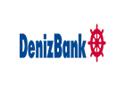 Banka / Deniz Bank